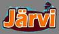 Воблеры Jarvi